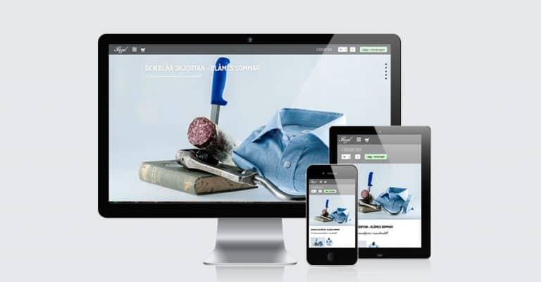 fagel-mobilvanlig-hemsida-web