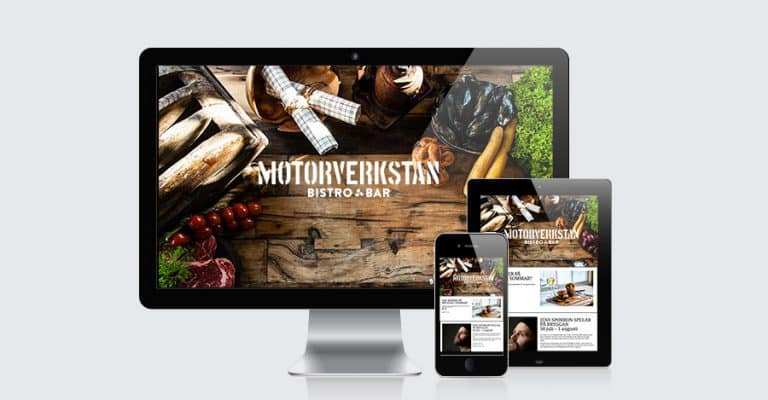 motorverkstan-responsiv-webb-hemsida