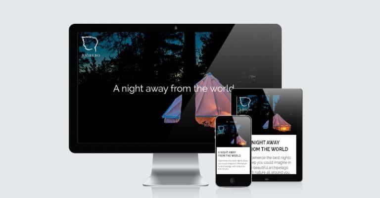 responsiv-webbdesign-webbyra-joomla