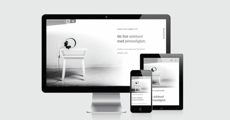 welander-responsiv-hemsida